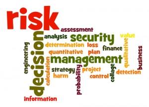 #risk assessment #environmental