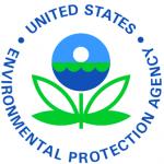 National Environmental Policy Act | NEPA
