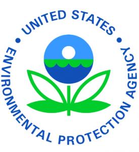 #NEPA #EPA