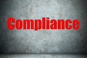 #industrial #compliance