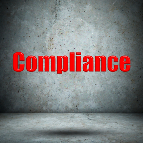 Compliance   Industrial and Environmental