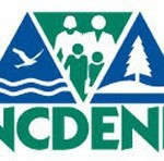 #NCDENR