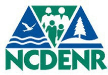 Registered Environmental Consultant | NC