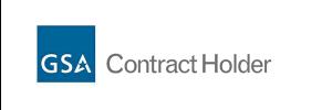 #gsa #contractor