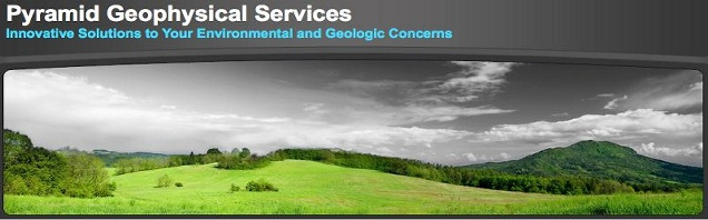 surface geophysical services