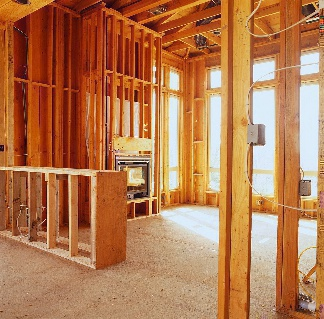 Affordable Housing Builders