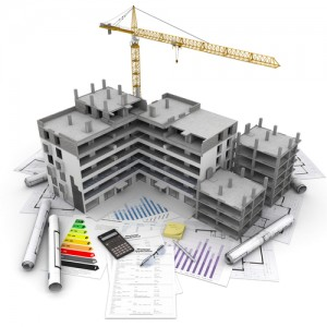 We work with insurance companies on risk assessment and mitigation