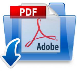 PDF Case Studies