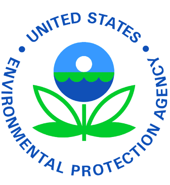 National Environmental Policy Act | NEPA
