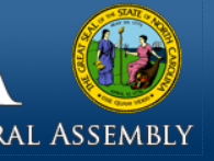 <div>May 2015 Newsletter:</div>Facts About the State Environmental Policy Act (SEPA)