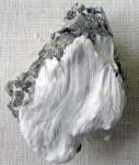 <div> June 2015 Newsletter:</div> Naturally Occurring Asbestos in North Carolina