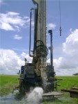 <div> September 2015 Newsletter: </div> Supply wells, Monitor Wells, and Oil Wells – What's the Difference?