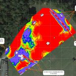 <div> September 2017 Newsletter: </div> Geophysical Conductivity Mapping – The Importance of Multiple Geophysical Methods and Sampling