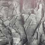 <div> January 2020 Newsletter: </div> More interesting information about bedrock fractures and how to analyze them